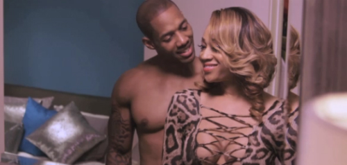Mimi_Nikko_Star_In_Love_HH_ATL_Trailer