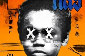 Stream Illmatic XX, The 20th Anniversary Edition Of Nas' 1994 Debut Classic Illmatic Now!