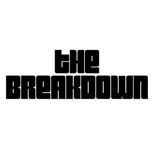 Prince_The_Breakdown Prince -The Breakdown