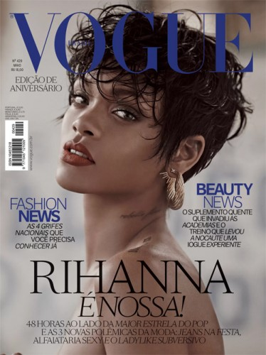 Rihanna_Vogue_Cover_2