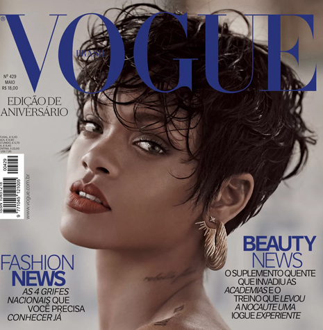 Rihanna_Vogue_Cover_2_