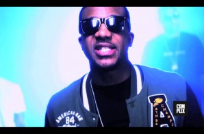 Propain x Kirko Bangz x Slim Thug – Got A Problem (Video)