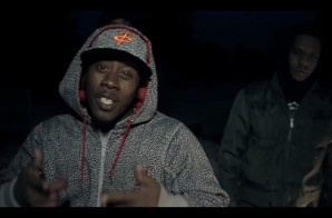 Baby Frank x J Breeze – Revelation (Video)