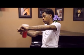 Jose Guapo – Cut Her Off (Video)