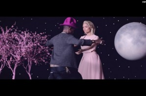 Pharrell – Marilyn Monroe (Video)