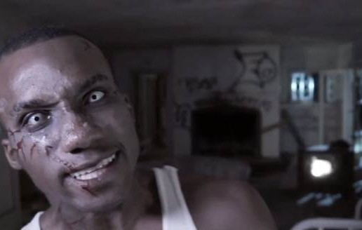 Hopsin – I Need Help (Official Video)