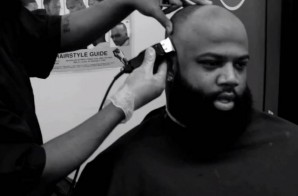 Dashous Clayy – Big Beards & Revenue Series (Part 2) Vlog