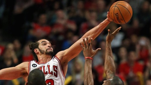 joakim-noah-named-the-2013-14-nba-defensive-player-of-the-year.jpg