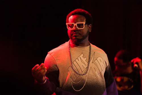 "T_Pain_Claims_Game_Need_Original_Content T-Pain Says The Game Needs Him & ""Original Content"""