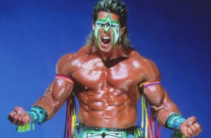 WWF Legend Ultimate Warrior Dies at the age of 54