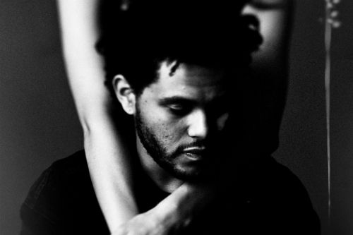 The_Weeknd_One_Night_With_The_Weeknd The Weeknd: One Night With The Weeknd (Mini Documentary)