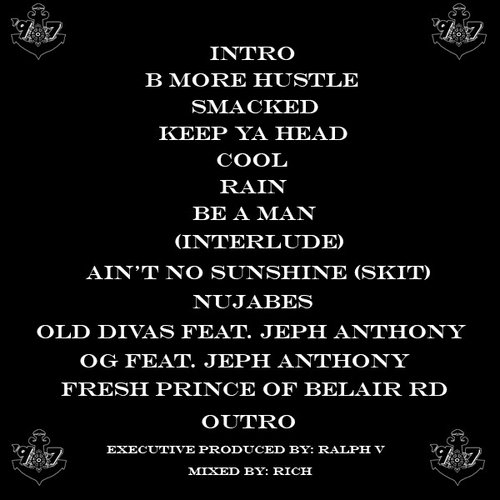 Various_Artists_Fresh_Prince_Of_Belair_Road-back-large