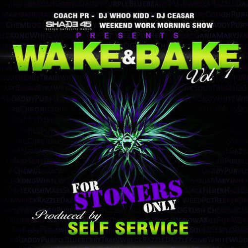 Wake_And_Bake_Vol_1
