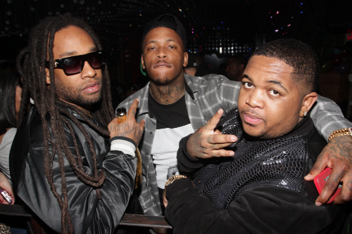 YG_DJ_Mustard_Ty_Dolla_Sign_Reportedly_Starting_Record_Label