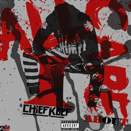 Young_Chop_All_I_Care_About Young Chop - All I Care About Ft. Chief Keef