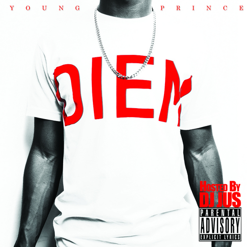 Young_Prince_Diem_hosted_By_Dj_Jus-front-large
