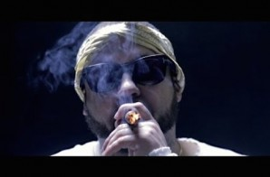 Bodega Bamz – Glorious (Video)