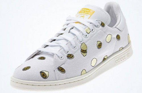 adidas-stan-smith-lemons-photos.jpg