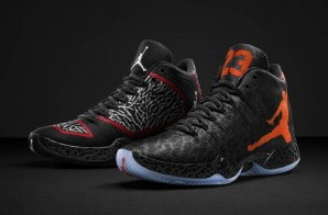 Jordan Brand Presents the Air Jordan XX9 (Video)