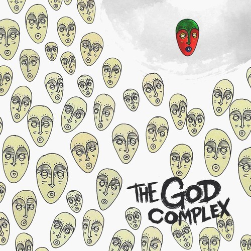 artworks-000075257449-ebp6p7-t500x500 Virginia's Breakout Emcee, GoldLink Releases His Debut Project 'The God Complex'