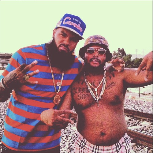artworks-000075860392-s3mqqy-t500x500 Stalley – Man Of The Year (Freestyle)