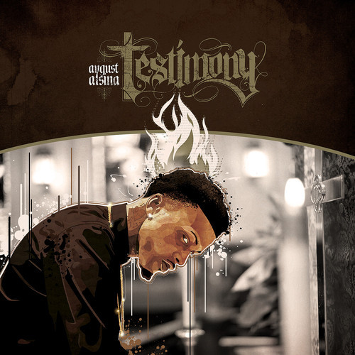 artworks 000076176324 snz5dw t500x500 August Alsina   Testimony (Album Stream)