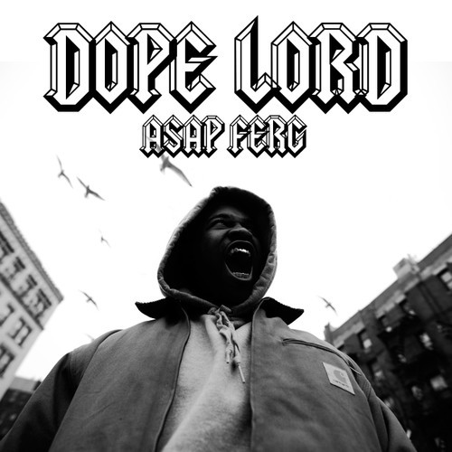 asap-ferg-move-that-dope A$AP Ferg - Dope Lord