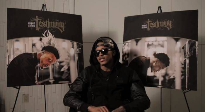 august-alsina-my-testimony-documentary-HHS1987-2014
