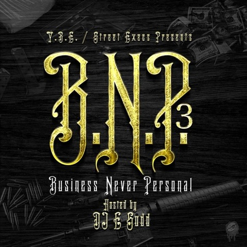 m-o-s-business-never-personal-3-mixtape-hosted-by-dj-e-sudd.jpg