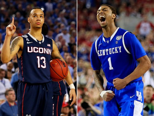 cats-vs-dogs-kentucky-wildcats-vs-connecticut-huskies-face-tonight-for-the-ncaa-national-championship.jpg