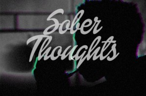 Young Jay – Sober Thoughts (Mixtape)