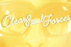 Clear Soul Forces – Solar Heat (Video)