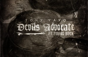 Tony Yayo & Young Buck – Devil's Advocate