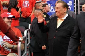The NBA Bans Los Angeles Clippers Owner Donald Sterling For Life but Should we Really Be Happy?
