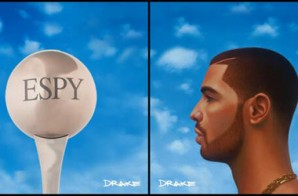 Started From The Bottom: Drake Set to Host the 2014 ESPY Awards