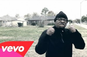 Scarface – No Problem (Video)