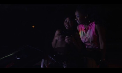 Shanell – Catch Me At The Light Ft. Yo Gotti (Video)