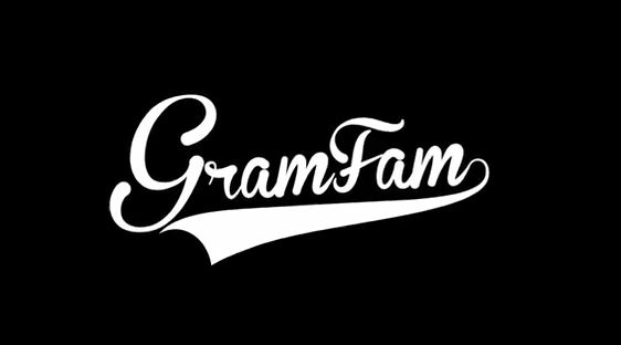 gramfamvideo1 Prince Akeem - Gold Grammy Ft. Matt McGhee (Video)