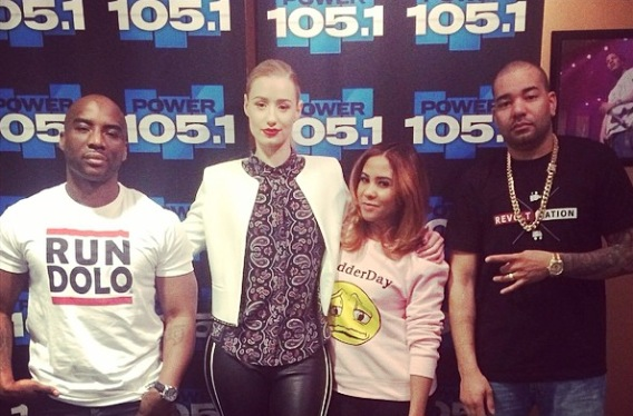 iggy-azalea-on-the-breakfast-club-video-hhs1987-2014