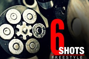 Get Bizzy Bam – 6 Shots Freestyle