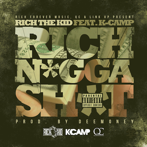 rich-the-kid-x-k-camp-rich-nigga-shit-prod-by-dee-money.jpg