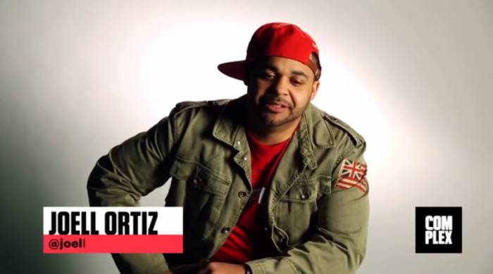 joell-ortiz-the-heatmakerz-talk-house-slippers-lp-video-HHS1987-2014