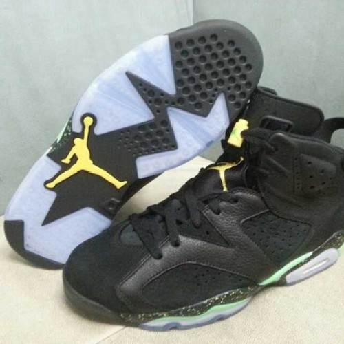 air-jordan-vi-green-venom-photos.jpg