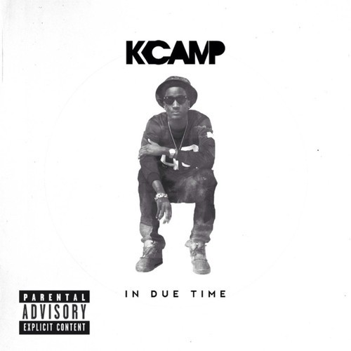 k-camp-in-due-time K Camp x B.o.B - Turn Up The Night