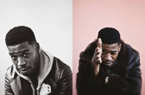 kid-cudi-covers-first-ever-fat-magazine-2-298x196 KiD CuDi Covers Fat Man Magazine