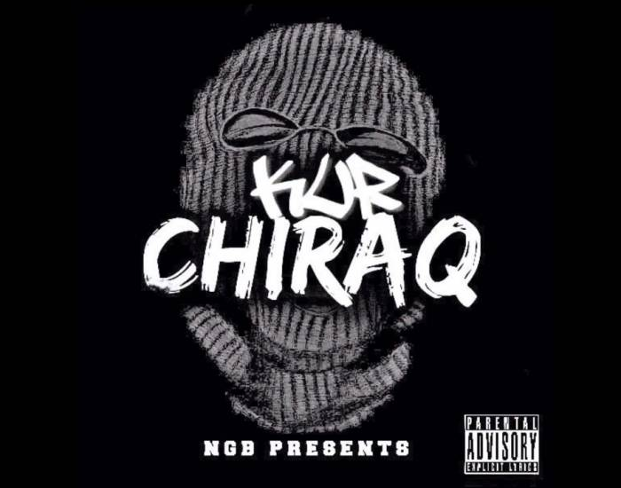 kur-chi-raq-freestyle-HHS1987-2014 Kur - Chi-Raq Freestyle