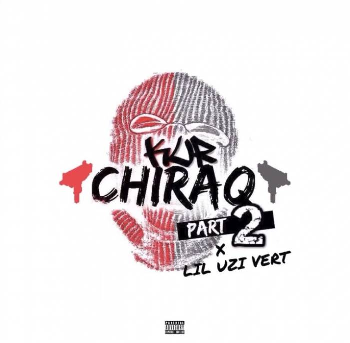 kur-chiraq-freestyle-part-2-ft-lil-uzi-HHS1987-2014