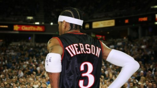 iverson-a-documentary-on-allen-iverson-set-to-debut-at-the-2014-tribeca-film-festival.jpg