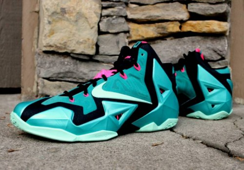 nike-lebron-11-south-beach-photos.jpg