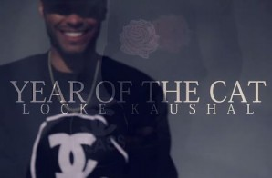 Locke Kaushal – Year Of The Cat (Video)